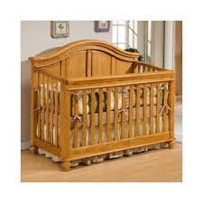 Westwood Convertible Crib Bundle 22 Westwood Design Cypress Point Convertible Crib Walmart