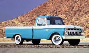colours ford truck enthusiasts forums