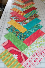 quilt pattern websites french braid quilt pattern w tutorial pressing instructions