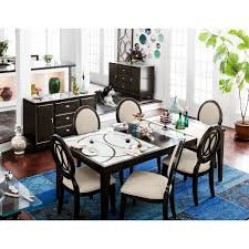 value city furniture dining room sets 100 value city furniture dining room sets winners only java