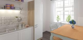 Wohnzimmerschrank Selber Planen Hochschrank Nach Maß Einfach Selbst Planen Und Bestellen Passandu De