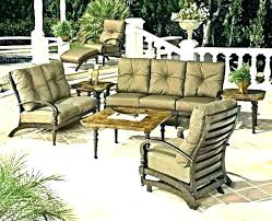 discount patio furniture outdoor patio furniture sets clearance