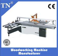 Woodworking Machinery Auction Sites by 24 Model Woodworking Machine In China Egorlin Com