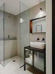 Classy 20 Concrete Tile Bathroom by 35 Best Modern Bathroom Design Ideas Modern Bathroom Design