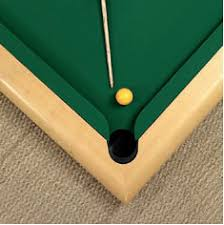 pool table pocket size designer billiards spartan pool table luxury pool table