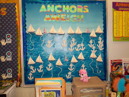images about nautical classroom theme on pinterest and arafen