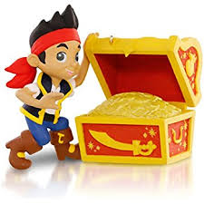 disney exclusive jake and the neverland