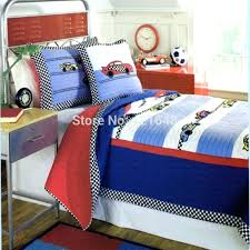 quilts and coverlets quilts meaning in telugu red sports car boys