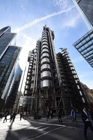 the lloyd u0027s building lloyd u0027s the world u0027s specialist insurance