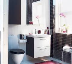 Bathroom Sets With Shower Curtain And Rugs And Accessories Coffee Tables Kmart Bathroom Rugs Kohl U0027s Christmas Shower
