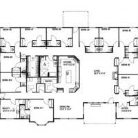 Large Luxury House Plans Exciting Large Family House Plans Contemporary Best Idea Home