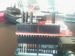 code zigbee arduino using xbee with arduino yún daniel kerris