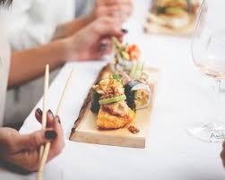 cours de cuisine bulle cours de cuisine archives la pique assiette