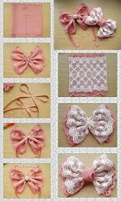 how to make your own hair bows best 25 diy hair bows ideas on diy bow easy hair