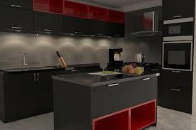 kitchen island designs spicerack kitchens