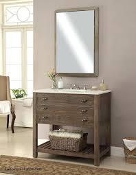 Single Sink Bathroom Vanity Bathroom Single Sink Vanity 55 Bathroom Vanity Cabinet Single Sink
