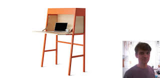 bureau ps q a with six designers ikea s 2014 ps collection core77