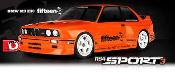 drift subaru brz hpi rs4 sport 3 4wd drift with subaru brz body