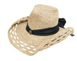 summer cowboy hats bulk los angeles fashion wholesaler