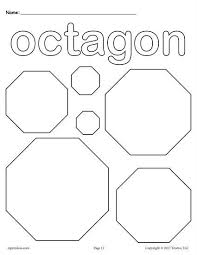 145 best shapes worksheets coloring pages u0026 activities images