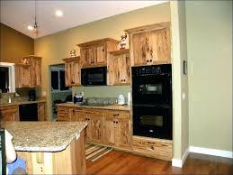 denver hickory kitchen cabinets lowes denver cabinet knobs for kitchen cabinets home remodel lowes