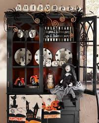 48 best spooktacular decor by country door images on pinterest