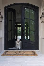 19 best door u0026 window decor faux wrought iron images on pinterest best 25 black entry doors ideas on pinterest entry doors with