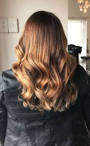 49 best cocohoney salon images on pinterest salons victoria and wig