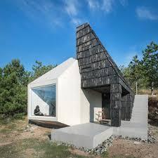 modern house exterior design u2013 modern house
