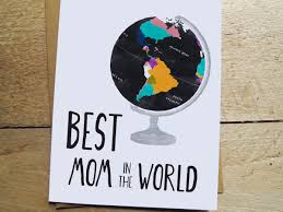 12 unique mothers day cards you can find at etsy business insider