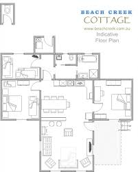 house plan beach house designs floor plans australia home act