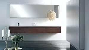 designer bathroom light fixtures excellent awesome contemporary bathroom light fixtures modern