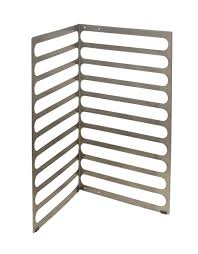 Wall Mount Table Table Top Wall Mount Pizza Rack Food Service Prairie View
