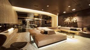 Living Room Furniture Australia Uncategorized 25 Luxury Living Rooms Luxury Living Rooms Room