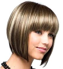 edgy long haircuts with bangs long hairstyles for round faces deva