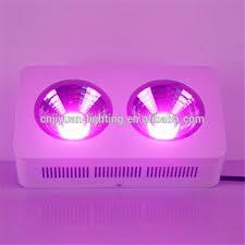 12v dc led grow lights super quality promotional led grow light 12v dc 430w flower led grow