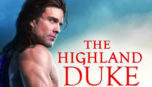 Barnes And Noble Owner Romance Roundup Male Strippers Healers And Highlanders Barnes