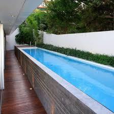 Concrete Pool Designs Ideas 181 Best Pool Party Images On Pinterest Architecture Pool Ideas