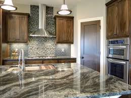 granite countertops for ivory cabinets ldk kitchen with exotic cambria island and granite countertop