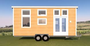 Tiny House Plans Leggett 24 U2013 Tiny House Plans