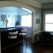 elite custom painting cabinet refinishing inc elite custom painting fresno ca us paint wall covering