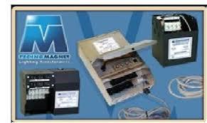 Landscape Lighting Photocell 12v 24v Lighting Transformer Timer Photocell Capable