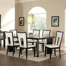 Counter Height Extendable Dining Table Buy Plato 6 Piece Counter Height Dining Set