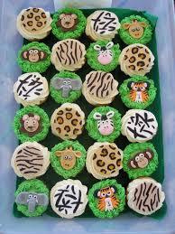 100 safari themed baby shower cakes cake design for baby