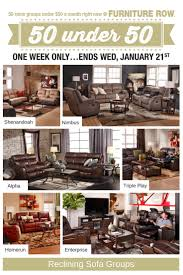 Shenandoah Furniture Manufacturer by 30 Best Collection Of Sofa Mart Chairs