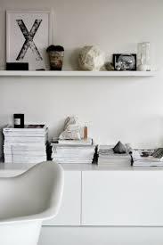 ikea besta 109 best ikea besta images on pinterest home decor living room