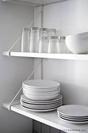 etagere cuisine ikea etagere ikea cuisine top amazing etagere design coloris