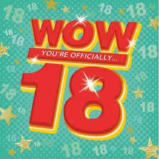 Birthday Card Sender Amsbe 18 Birthday Cards Happy 18th Birthday Cards Ideas