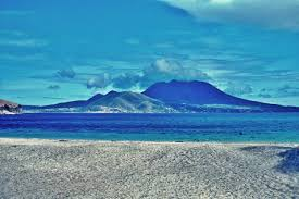 image gallery of nevis island beaches