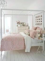Shabby Chic White Bedroom Furniture Chic White Bedroom Pink And White Bedroom Shabby Chic Shabby Chic
